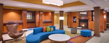 Hotels in <b>Gillette</b>, WY | Fairfield Inn & Suites <b>Gillette</b>