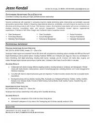 Leading Professional Crew Member Cover Letter Examples  amp  Resources