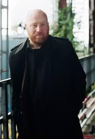 <b>Jóhann Jóhannsson</b> - Wikipedia