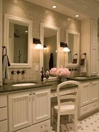 bathroom vanity lighting traditional wall sconces bathroom vanity lighting pictures bathroom lighting sconces