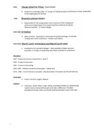 example skills section resume how to write a resume skills section basic skills resume examples and get inspiration to create the resume of your dreams 18 how