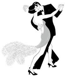 Image result for Roaring 20s