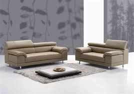 stylish lovely delightful retro best sofa brands from lane furniture and best sofa brands best italian furniture brands