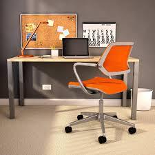 tiny office decorating office design home office plans decor nice home home office office room design bnib ikea oleby wardrobe drawer