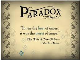 Paradox Macbeth Quotes. QuotesGram via Relatably.com