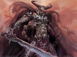 Imágenes de brujas y demonios Images?q=tbn:ANd9GcSbd3B_ZBod9hmSvxOsQsJwp_BB4hqcjFOey2YHrVfiChmOvYFw