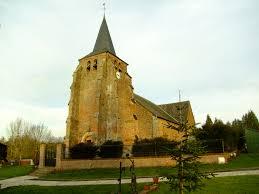 Saint-Pierre-lès-Franqueville