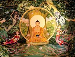 buddha images కోసం చిత్ర ఫలితం