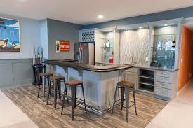 home design basement sports bar ideas general contractors plumbing contractors elegant along with gorgeous basement basement sports bar ideas
