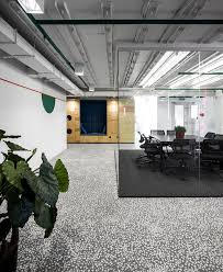1000 Images About Modern Office Architecture U0026amp Interior Design Community On Pinterest  Business Design Office Design And Google