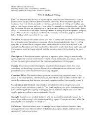 hooks for essays my persuasive speech on why school uniforms    essay format example mla format title page my dream school essay my hero persuasive essay write