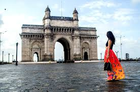 desktop mumbai city wide mumbai city hdq mumbai city guide secret places best of mumbai style destino