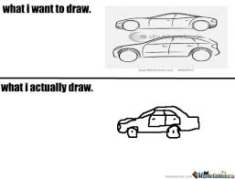 Draw Memes. Best Collection of Funny Draw Pictures via Relatably.com