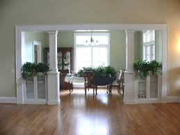 Built In Cabinets Dining Room Cabinets For The Living Room Wall Units Traditional Living Room