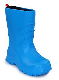 <b>Сапоги резиновые</b> детские <b>Reima Frillo</b> голубые - Сеть ...
