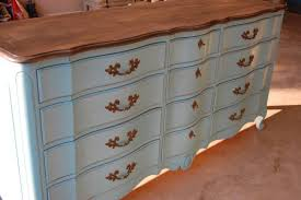 do learn how to strip sand and re stain to create beautiful wood finishes painting furniture with chalk paint chalk paint furniture