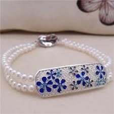 <b>Eternal wedding Women Gift</b> word 925 Sterling silver real Exclusive ...
