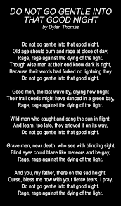 best inspirational good night quotes good night dylan thomas i will not go gentle into that good night i will