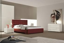 Modern Bedroom Set Modern Bedroom Furniture Bedroom Furniture Designs Interior