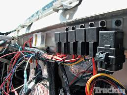painless wiring harness diagram jeep cj painless jeep painless wiring harness jeep image wiring diagram on painless wiring harness diagram jeep