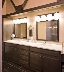 nice bathroom vanity lighting design ideas on interior decor house ideas with bathroom vanity lighting design beautiful bathroom vanity lighting design ideas