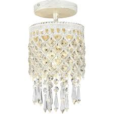 Подвесной <b>светильник Favourite Rabat 1578</b>-<b>1PC</b> 1 ламп 2.20 м² в ...