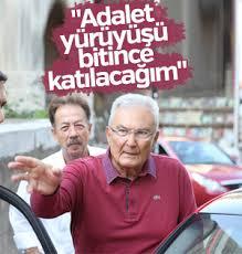 İstanbullular yılda 175 saat trafiğin açılmasını bekliyor