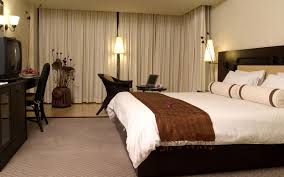 beautiful houses interior bedrooms posted beautiful houses interior