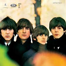 <b>Beatles For Sale</b> (Remastered) by The Beatles on Spotify