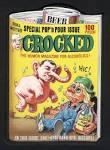 Images & Illustrations of crocked