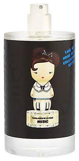 Купить <b>harajuku Lovers Love</b>, духи для детей и детская элитная ...