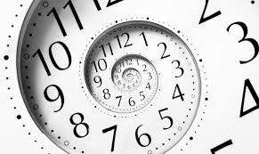 """Résultat de recherche d'images pour """"le temps"""""""