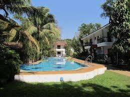 Картинки по запросу vila goesa beach resort goa