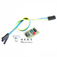 <b>3pcs Ir Remote</b> Control Module <b>Receiver</b> Head <b>Hx 1838</b> Nec Code <b>Ir</b> ...