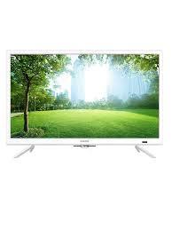 "<b>Телевизор</b> L24A615VAE, 24"", HD, DVB-T2 <b>DAEWOO</b> 7933422 в ..."