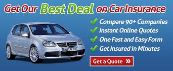Compare Car Insurance Quotes | CompareCarInsuranceQuotes.co.uk