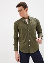 <b>Рубашка Galvanni</b> купить за 5 310 руб в интернет-магазине ...