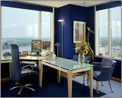 good colors for a small home office best paint color for office