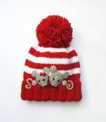 шапки: лучшие изображения (31) | Вязаные шапки, Вязание и ...