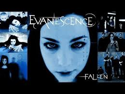 <b>Evanescence</b>-<b>Fallen</b>(Full Extended Version) - YouTube