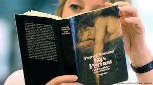 Patrick Süskind: ′<b>Perfume — The Story</b> of a Murderer′ | 100 ...