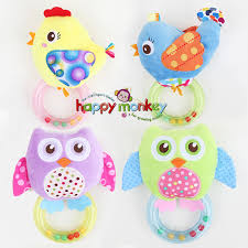top 9 most popular <b>musical owl</b> near me and get free shipping - a407