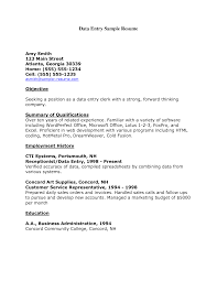 stock clerk resume objective best online resume builder stock clerk resume objective clerical resume objectives sample phrases and statements clerk description stock clerk job