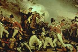 history is elementary  the causes of the american revolutionlast thursday i recounted a pre write strategy i used   students for an essay regarding the causes of the american revolution