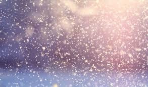 Αποτέλεσμα εικόνας για snow