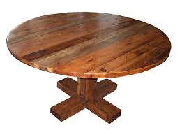 Log Dining Room Tables Farmhouse Kitchen Wall Decor Rustic Rustic Log Kitchen Tables