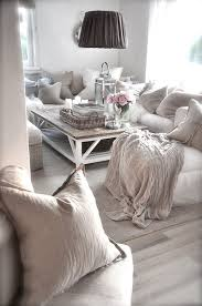 creamy living shabby chic living room decor country chic living room shabby chic interiors romantic interiors romantic bedroom decor shabby amusing shabby chic furniture living room