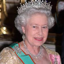 Queen Elizabeth II - Queen - Biography.com