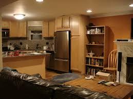 living room green orange design bedroomendearing living grey room ideas rust