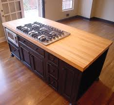 block kitchen island home design furniture decorating: furniture butcher block kitchen islands with seating patio kitchen asian large patios design build firms
